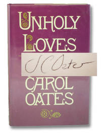Unholy Loves