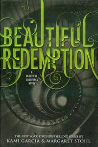 image of Beautiful Redemption