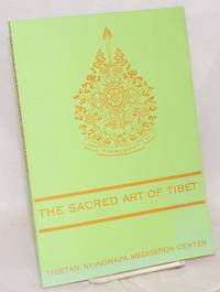 The Sacred Art of Tibet