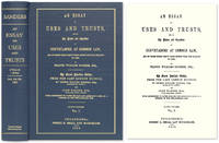 An Essay on Uses and Trusts, and on the Nature and Operation of..