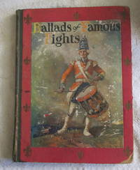 image of Ballads of Famous Fights