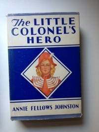 The Little Colonel's Hero