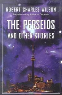 image of The Perseids and Other Stories