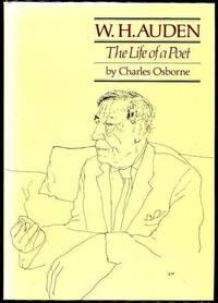 W.H. Auden.