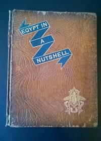 Egypt In A Nutshell