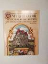 Century of Color:  Exterior Decoration for American Buildings 1820-1920
