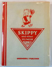 Skippy and Other Humor