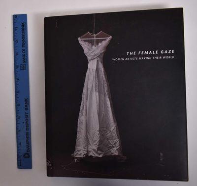 Philadelphia: The Pennsylvania Academy of the Fine Arts (Hudson Hills Press, Dist.), 2012. Hardcover...