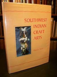 Southwest Indian Craft Arts