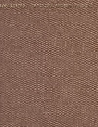 New York: Da Capo Press, 1969. Later printing. Hardcover. Very Good. Folio. Light brown cloth hardco...
