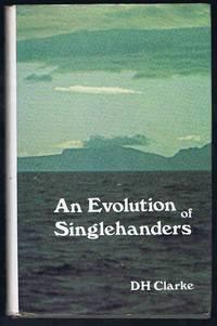 An Evolution of Singlehanders