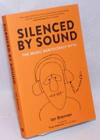 image of Silenced by Sound: The Music Meritocracy Myth