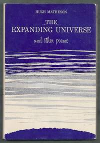 The Expanding Universe and Other Poems