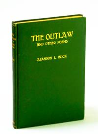 The Outlaw and Other Poems