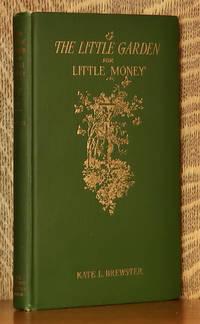 image of THE LITTLE GARDEN FOR LITTLE MONEY