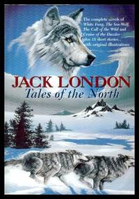 image of TALES OF THE NORTH