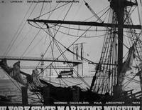 image of New York State Maritime Museum