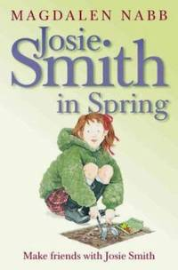 image of Josie Smith in Spring