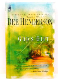 God's Gift (Steeple Hill Women's Fiction #19)