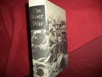 image of The Boer War.