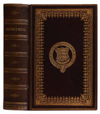image of The Works of Alfred Tennyson, Poet Laureate