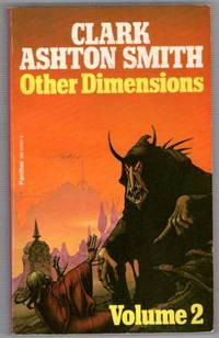 Other Dimensions Volume 2