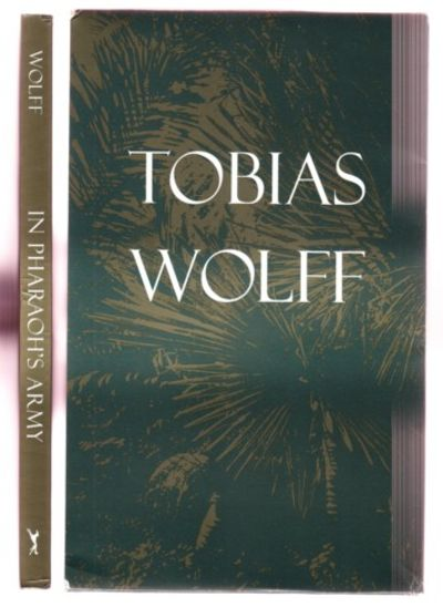 NY: Knopf, 1994. Advance Review Copy (ARC) for first edition. Glossy perfect bound wraps. Signed by ...