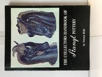 The Collectors Handbook of Stangl Pottery by  Norma Rehl - Paperback - 1979 - from Heritage Books (SKU: NF49154)
