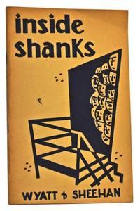 Inside Shanks