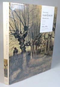 Vincent Van Gogh. Drawings. Volume 2. Neunen. 1883-1885