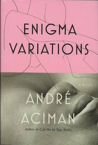 image of Enigma Variations