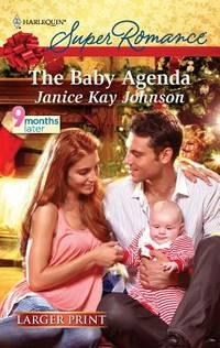 The Baby Agenda