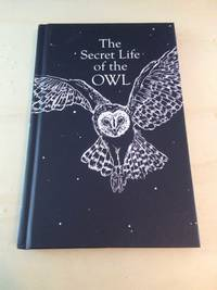 image of The Secret Life of the Owl