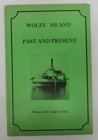 image of Wolfe Island Past and Present