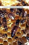 The Introduction Of Queen Bees