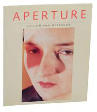 Aperture 103 Fiction and Metaphor
