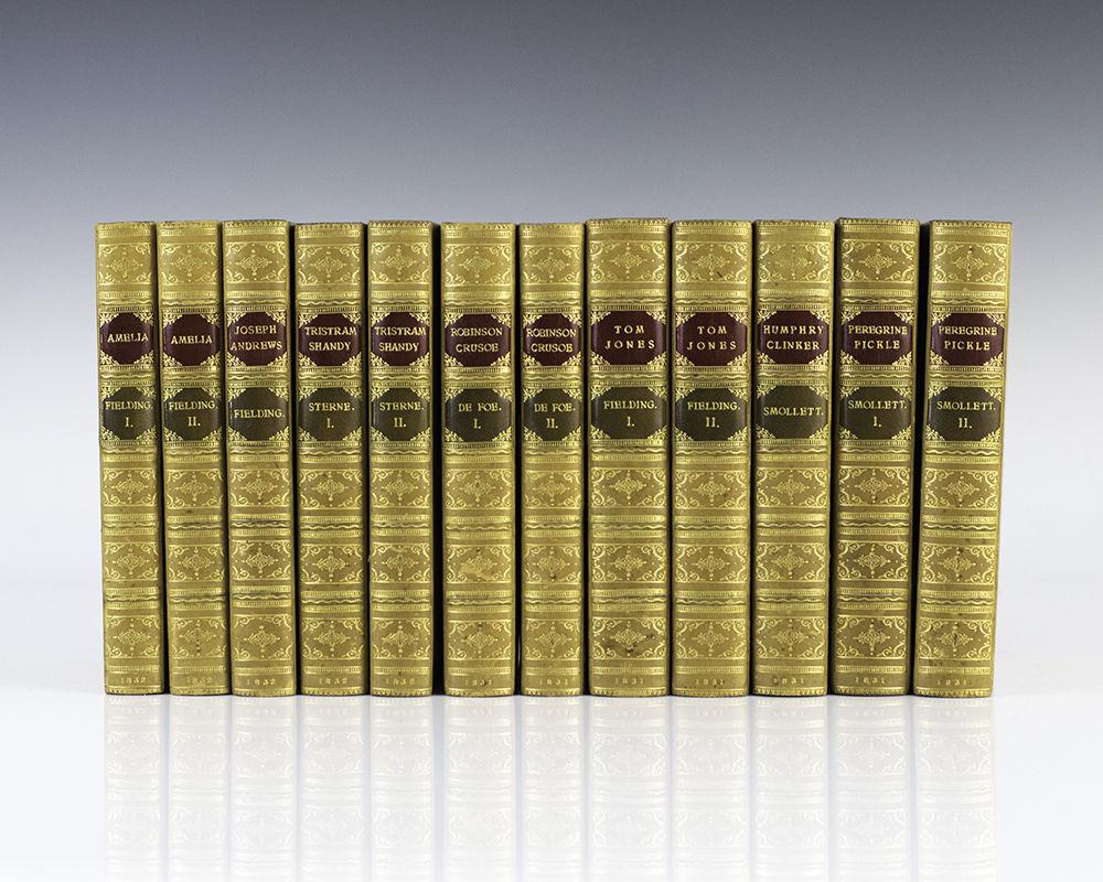 tom jones and joseph andrews (gran bretaña, 1707-1754) novelista, autor teatral y jurista inglés, que junto con su contemporáneo samuel richardson, estableció la novela como género dentro de.