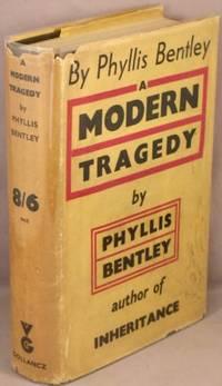 image of Modern Tragedy.