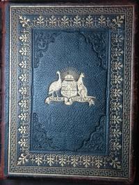 History of Australasia