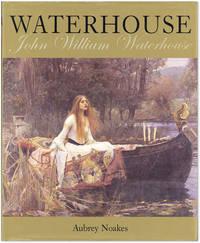 Waterhouse:  John William Waterhouse