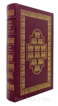 image of THE FACE OF BATTLE Easton Press