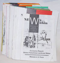 News from Within [36 issues]