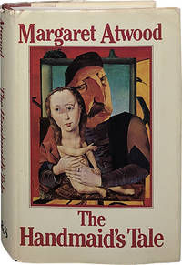 The Handmaid's Tale by Atwood, Margaret - 1985