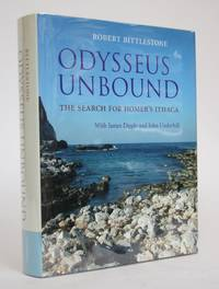 image of Odysseus Unbound: The Search for Homer's Ithaca