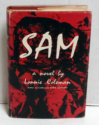 image of Sam