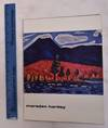 View Image 1 of 5 for Marsden Hartley Inventory #8878