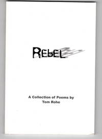 Rebel: A Collection of Poems