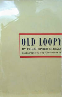 Old Loopy:  A Love Letter for Chicago