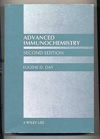 Advanced Immunochemistry