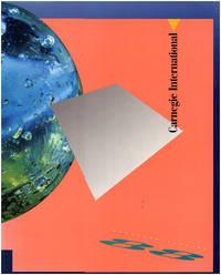 Carnegie International, 1988